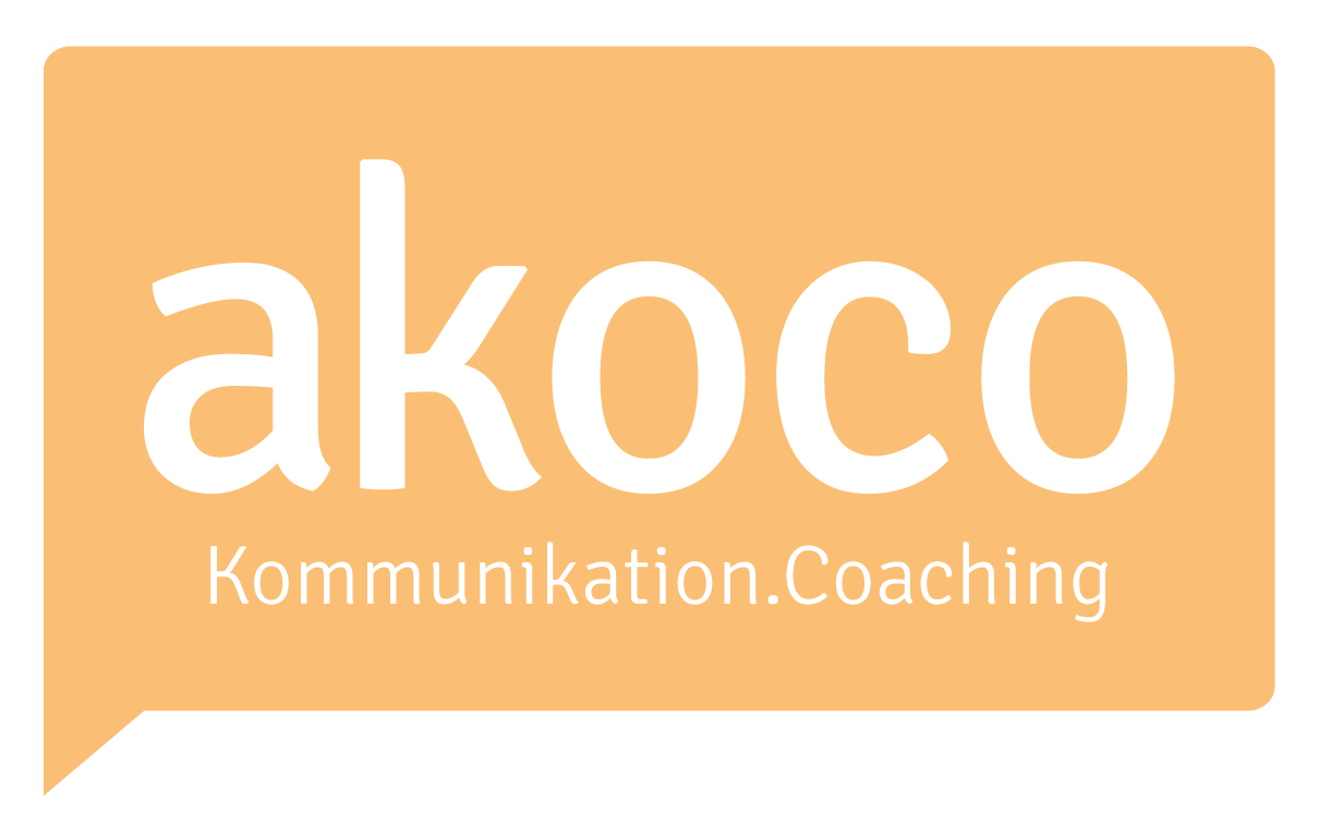 Akoco